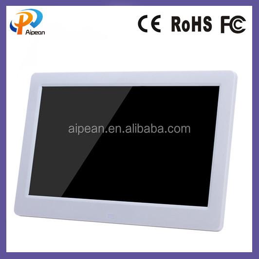 China Digital Frame Bluetooth Wholesale 🇨🇳 - Alibaba