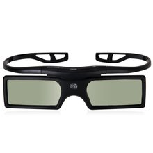 Universal TV <span class=keywords><strong>3D</strong></span> Glasses Electronic Design Smart Glasses Gonbes G15-DLP BT <span class=keywords><strong>3D</strong></span> 셔터 Active Glasses 대 한 Panasonic 페리아 z l36h <span class=keywords><strong>소니</strong></span> 3 DTVs