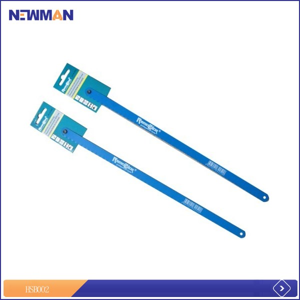 NEWMAN ningbo supplier power hacksaw