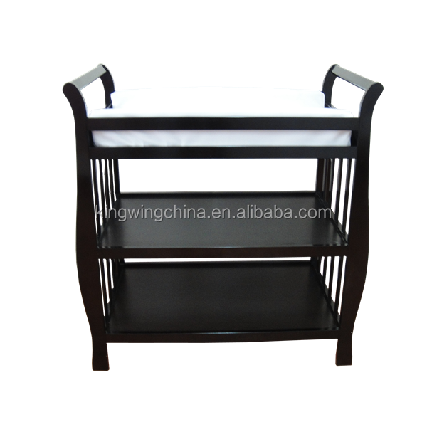 portable baby changing table wholesale baby changing suppliers