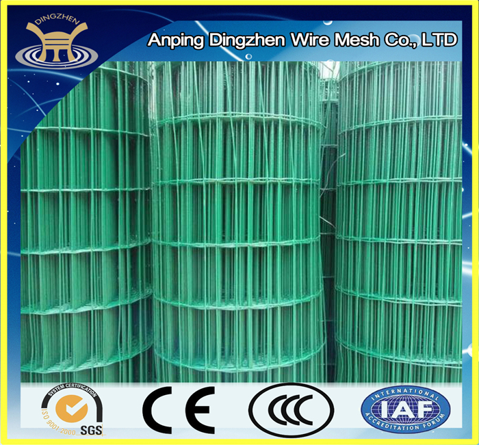 Hot sale !!! highly quanlity Cheap price&High quality scallop wire holland fence /Holland Wire Netting Made In China alibaba