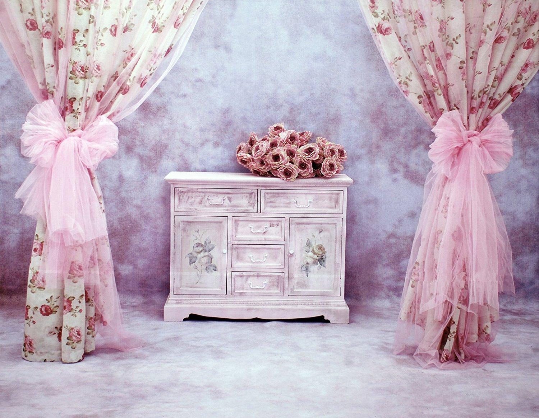 фотостудии для розовой свадьбы вижу когда