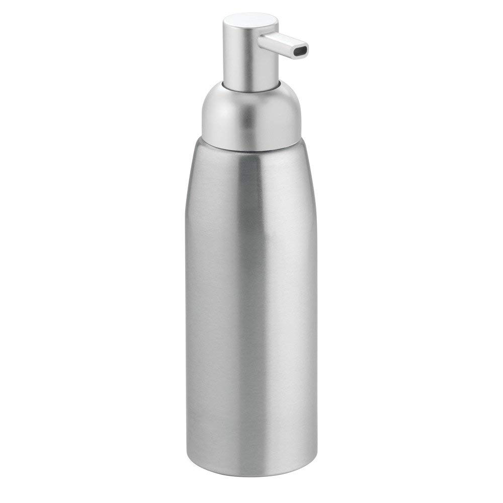 Buy InterDesign Forma Kitchen Soap Dispenser Pump, Sponge ...