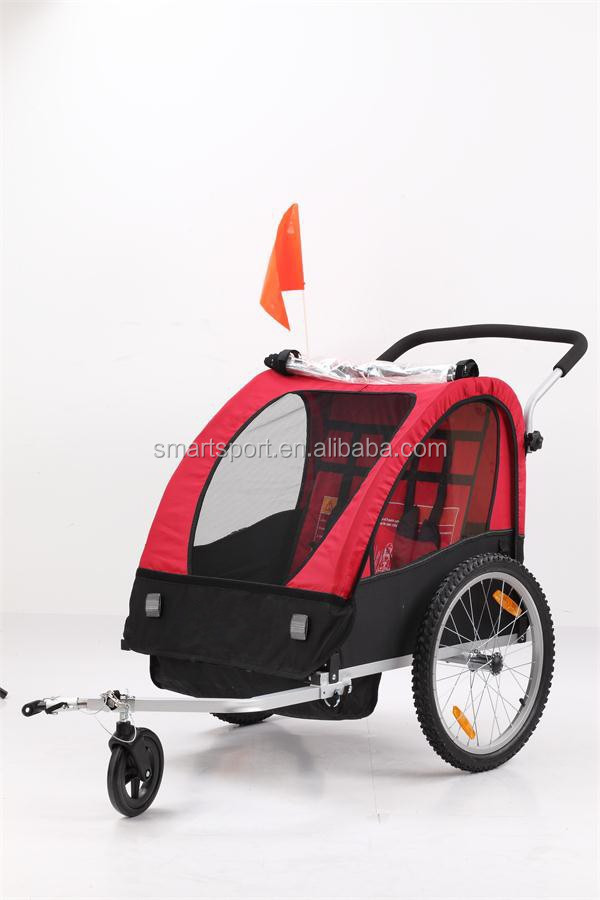 kinderwagen f r zwillinge kinderwagen laufstuhl und babytrage produkt id 1743551002 german. Black Bedroom Furniture Sets. Home Design Ideas