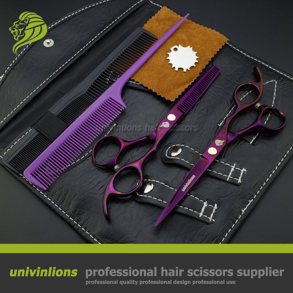 hair cutting supplies - photo #11
