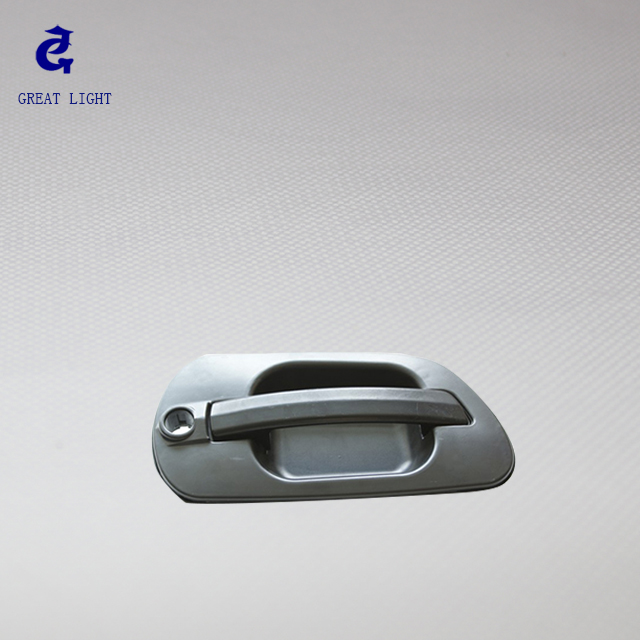 Car Door Handle Wholesale, Car Door Suppliers - Alibaba