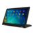 Originale prezzo a buon mercato android tablet 13.3 pollice touchscreen quad core android tablet PC