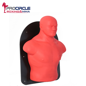 MMA Grappling Boxing Training dummy