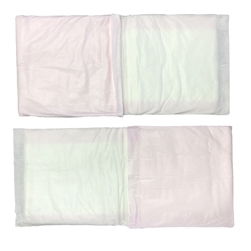 breathable ladies women  maternity sanitary pads