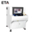 Electronic Product Testing Equipment High and Low Temperature Test Chamber for Sale