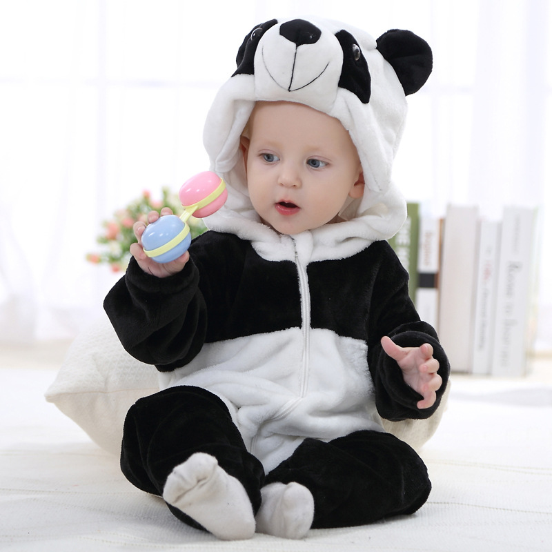 6d9f2bb4e Baby Rompers - Chinese Goods Catalog - ChinaPrices.net