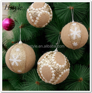 New Year Christmas Tree Decoration Merry Christmas Balls 8cm Gifts For Festival Party Decorations Ball Ornaments SSD015