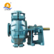 Customize logo high head diesel slurry pumps factory