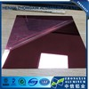 lighting and solar anodizing aluminum mirror sheet and coil