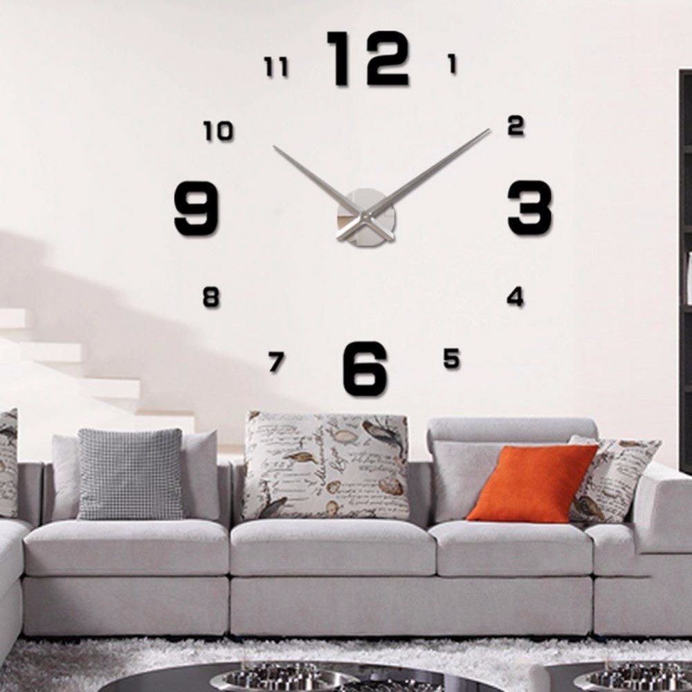 100 grosse horloge murale design les 25 meilleures id es de la cat gorie horloge engrenage. Black Bedroom Furniture Sets. Home Design Ideas