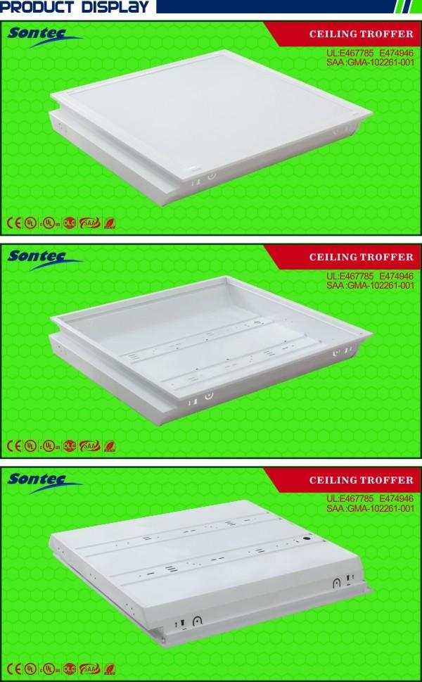 troffer led retrofit strip kit UL backlit led troffer.jpg