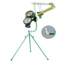 Typhoon Baseball Pitching Machine - Buy Pitching Machine,Cricket ...