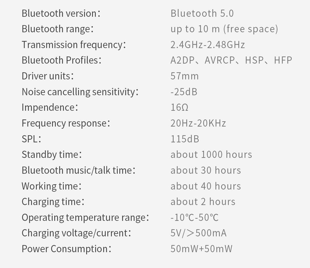 중국 PC Bluedio T7 블루투스 음악 헤드폰 사용자 정의 활성 소음 무선 헤드셋 슈퍼베이스 HIFI