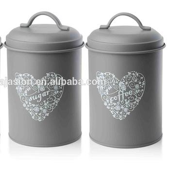 You vintage flour sugar canister set interesting. You