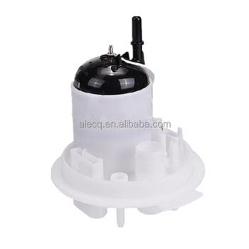 aftermarket fuel filter lr048891 for range rover l405,range rover sport  l320 - buy fuel filter for range rover,fuel filter for land rover,rrs fuel  filter product on alibaba.com  alibaba