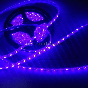 vakantie neon verlichting voor slaapkamer product on alibaba