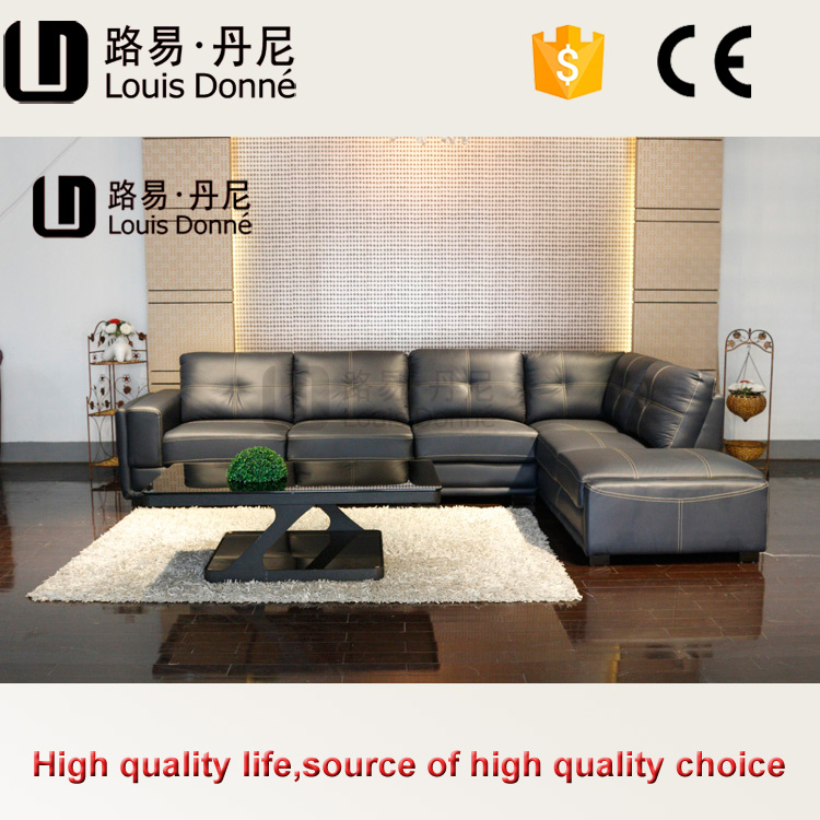 Factory price new inflatable plastic sofa
