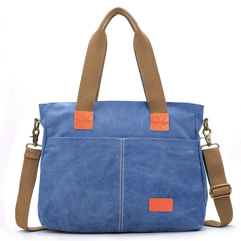 b3549e43fa Get Quotations · New wholesale handbags for women tote bags cool ladies  handbags designer handbags women shoulder bags for