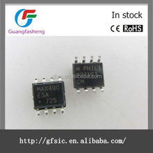 Ic Integrated Circuit Ic Chip Maxim, Ic Integrated Circuit Ic Chip