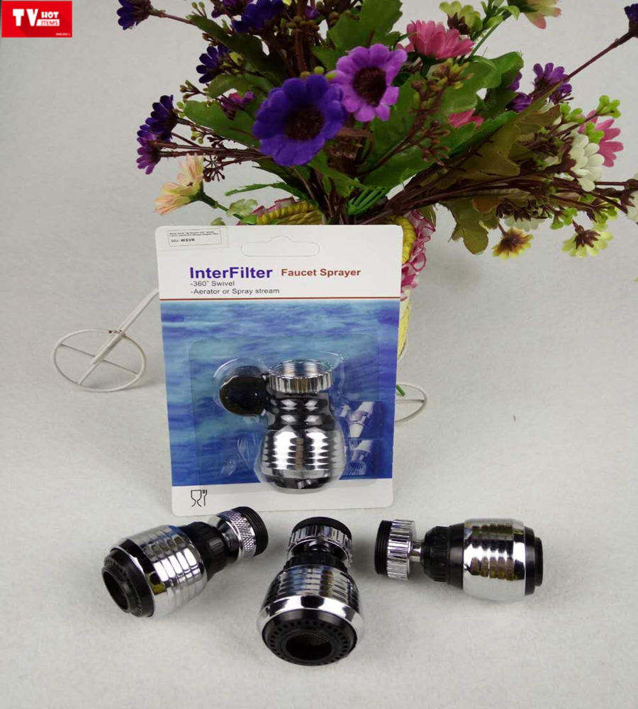 Water saving devices taps,faucet aerator/ regulator