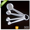 Plastic Measuring Cups and Spoons Set Wholesale