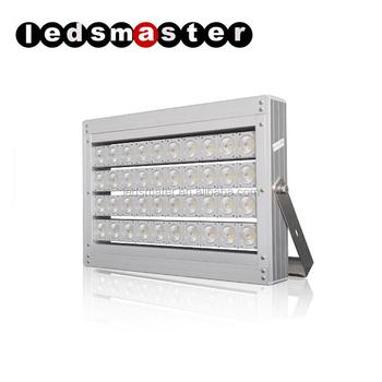 W 500 Lumen De Lampe Halogénures Et Structure Pour Led Modulaire Aux Ans Métalliques Remplacer Lumière 1500 5 Conception Ouverte 100000 Lux EHDI29
