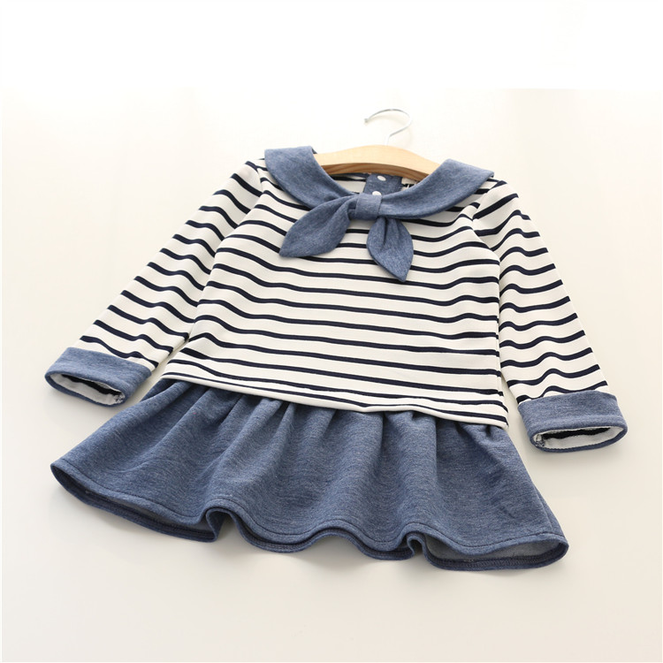 c22caa8e0 Children Clothes Girls Unique Girl Names Images Gather Beauty Dress ...