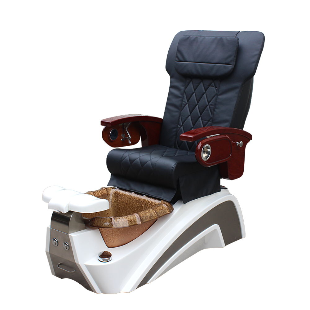 kangmei new design spa nail furniture luxury pedicure spa chair (KM-S813-31)