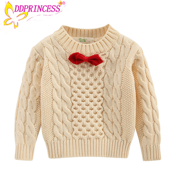 Wholesale Good Quality Of Kids Sweaterengland Style Knitted Boys Sweater  Design , Buy Sweater Designs For Kids,Design Of Hand Knitting Sweater,Baby