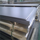 Hot Rolled P355Nl1 P355Nl2 P355Nh Astm 1045 Mild Steel Sheet Thickness
