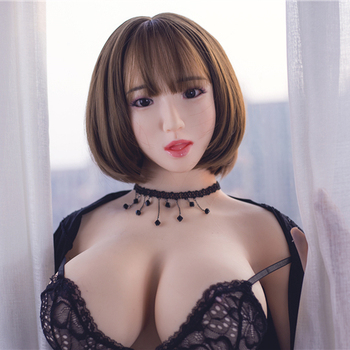 Woman Japan