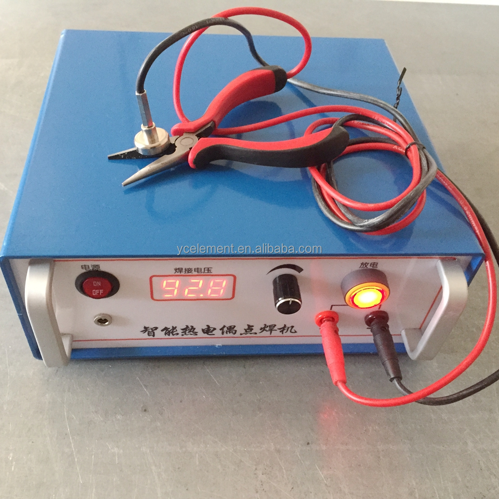 Unit Welder, Unit Welder Suppliers and Manufacturers at Alibaba.com