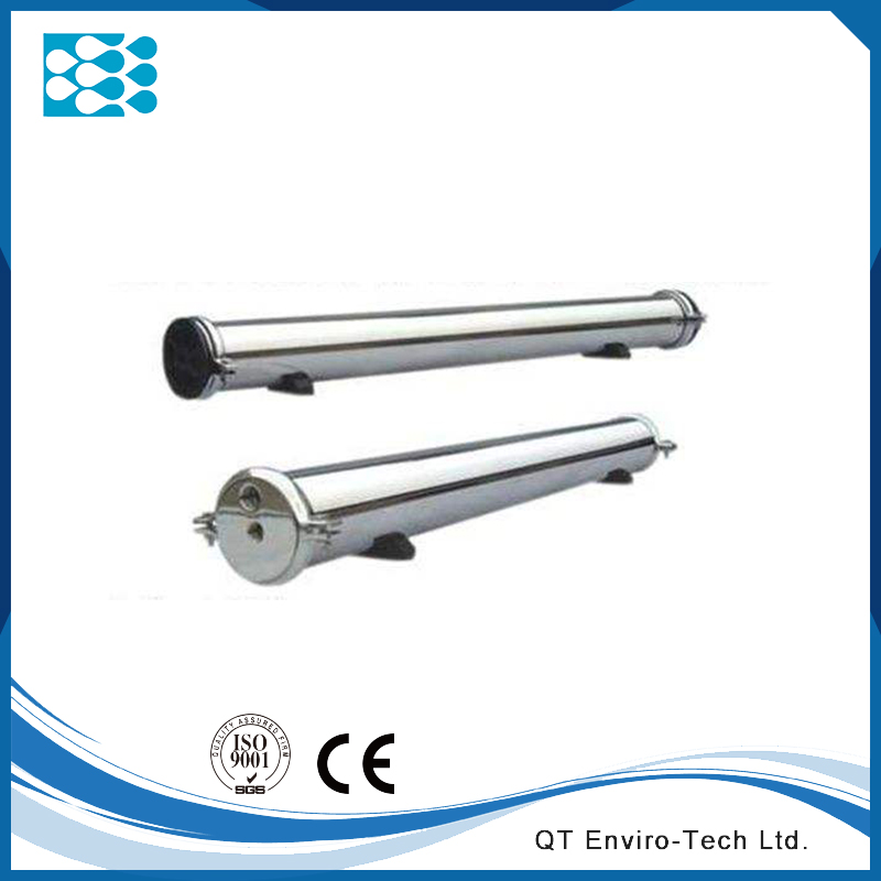 China Shopping Site Reverse Osmosis Membrane Pressure Vessel