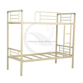 Cheap Best Price Metal Bed Frame Latest Double Bed Designs - Buy ...