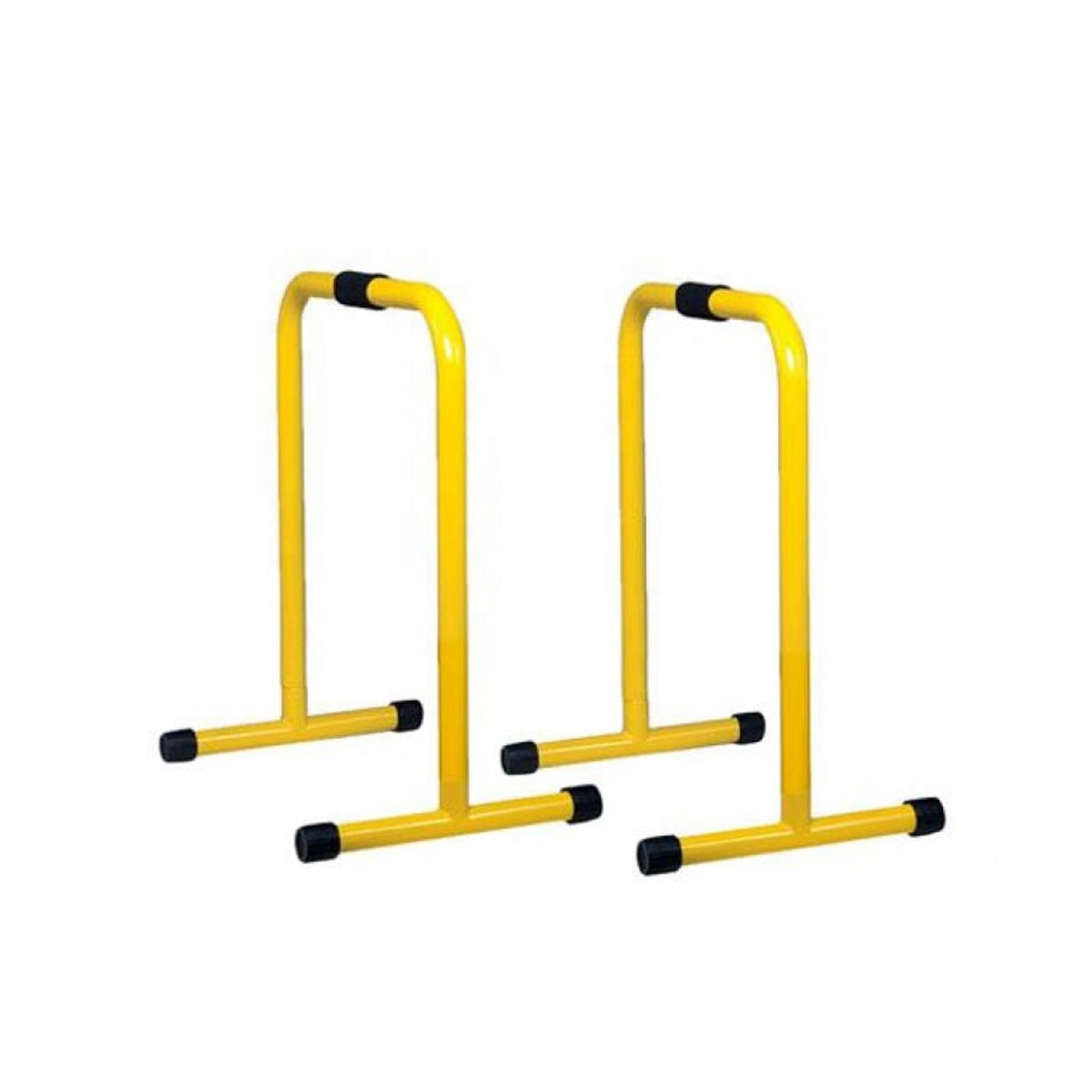 gym equipment folding gym mat Gymnastics Parallel Bars Home Indoor Parallel Bars