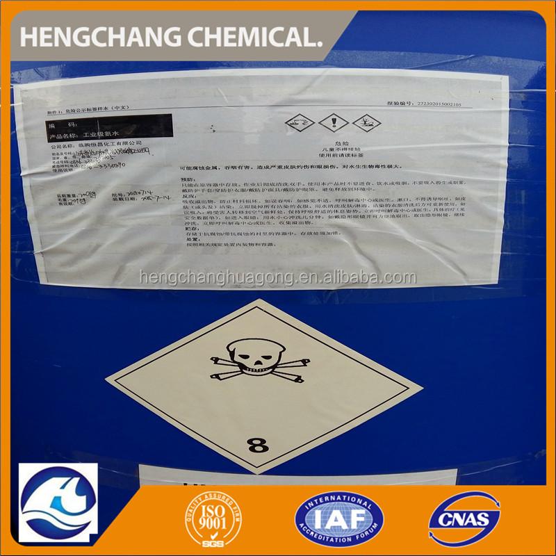 Nh4oh Ammonium Hydroxide 23 Price Buy Ammonium Hydroxide 23