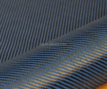 high quality carbon fiber mixed with aramid fiber cloth, carbon kelvar hybrid fabrics
