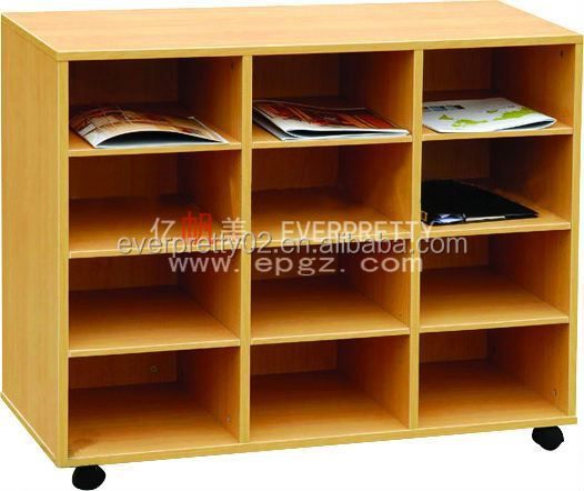 Wooden Storage Cabinets With Wheels, Wooden Storage Cabinets With Wheels  Suppliers and Manufacturers at Alibaba.com - Wooden Storage Cabinets With Wheels, Wooden Storage Cabinets With