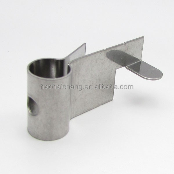 china hidden shelf brackets china hidden shelf brackets and suppliers on alibabacom