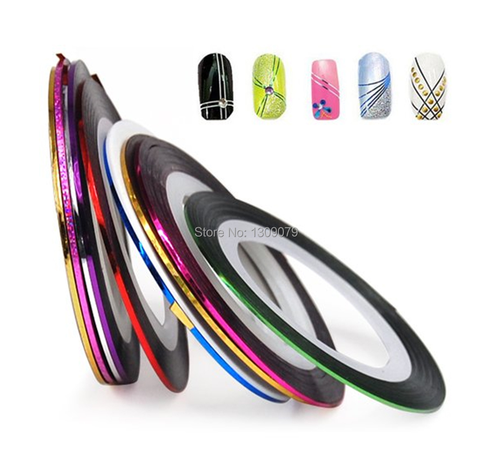 Wholesale nail art supplies hong kong – Great photo blog about ...