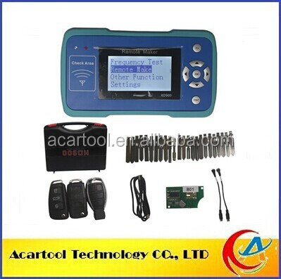 2015 Update Online KD900 Remote Maker the Best Tool for Remote Control World,KD 900 Car Key Programmer