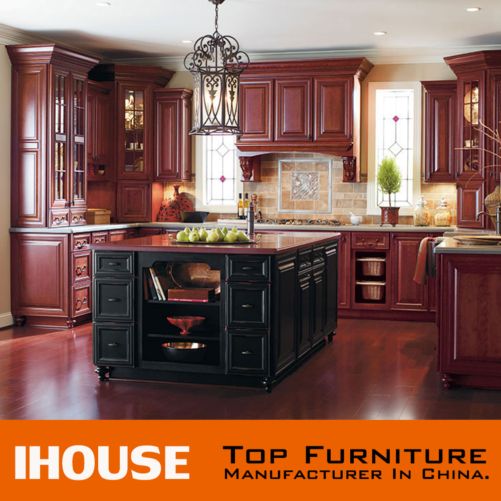 American style kitchen - American Kitchen Furniture American Kitchen Furniture Suppliers And Manufacturers At Alibaba Com