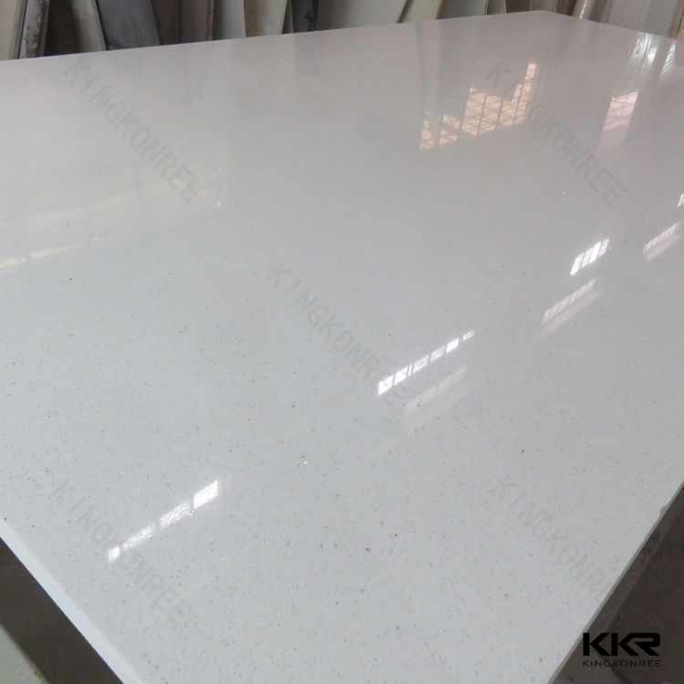 Panels For Kitchen Wall Tiles, Panels For Kitchen Wall Tiles Suppliers And  Manufacturers At Alibaba.com