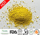 100% natural Chinese goldthread extract Berberine HCL 97%