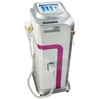 RG808 Salon Beauty Equipment Manufacturers diode laser hair removal